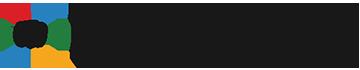 RW_Logo_Retina_360