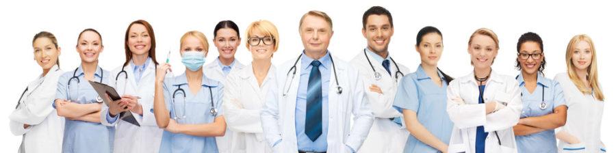 dentists-doctors