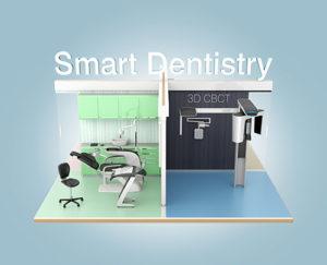Smart Dentistry
