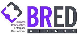 BRED Agency