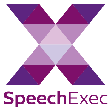 SpeechExec logo