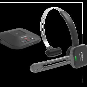 SpeechOne-Headset-Dock